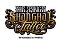 Ms. Tings Shanghai Tattoo