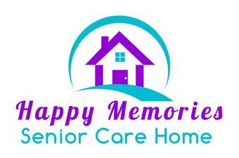 Happy Memories Senior Care Home