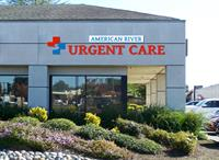 American River Urgent Care