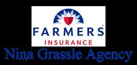 Farmer's Insurance - Nina Grassle Agency