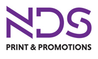 NDS Promotions