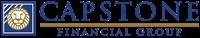 Capstone Financial Group