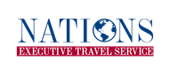Nations Executive Travel Service, Inc.