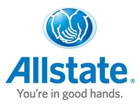Allstate Insurance - Julie Domenick