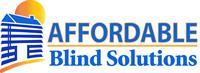 Affordable Blind Solutions