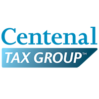 Centenal Tax Group