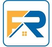 Folsom Ranch Realtors | DRE#01461050