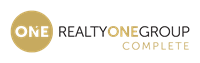 Realty One Group Complete - Deirdre Livingston