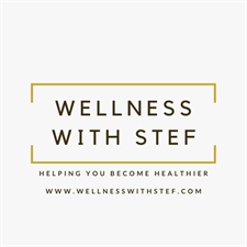 Wellness With Stef