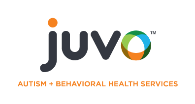 Juvo Autism + Behavioral Health - Folsom TLC