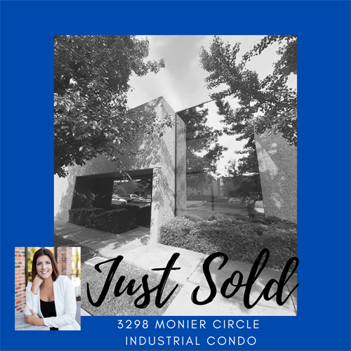 Gallery Image Just_Sold._Monier_Circle.png