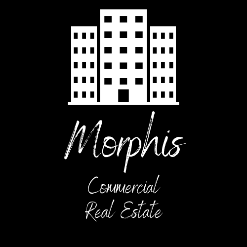 Gallery Image morphis_cre_logo.png