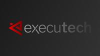 Executech