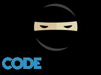Code Ninjas Folsom