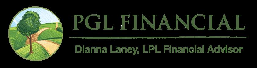 Dianna Laney, PGL Financial