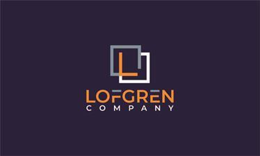 Lofgren Company LLC