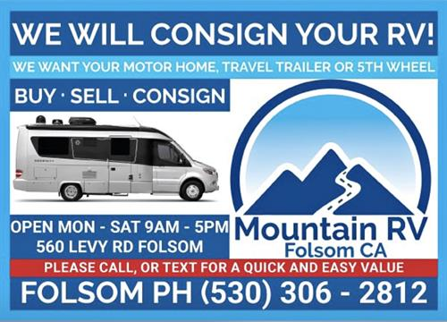 Gallery Image MountainRV_Consign.jpeg