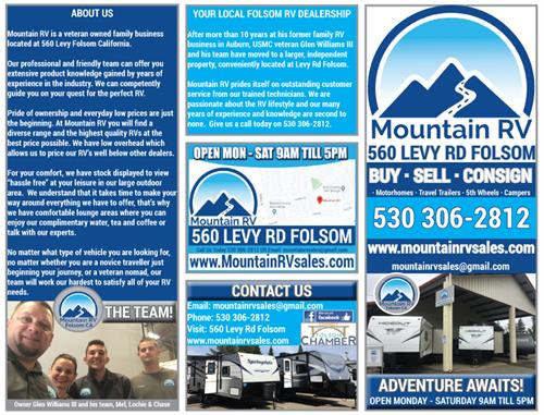 Gallery Image MountainRv1.jpg