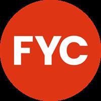 The Dev Team/FYC Labs