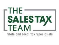The Sales Tax Team