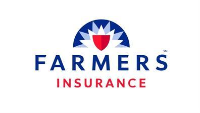 Britton Insurance Agency, LLC