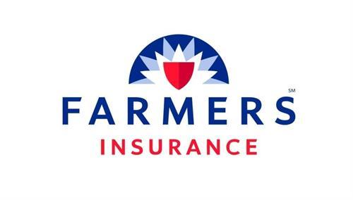 Gallery Image Farmers_Logo.jpg