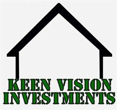 Keen Vision Investments