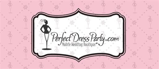 Perfect Dress Party
