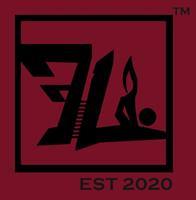Seventh Ladder Industries LLC