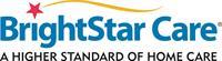 BrightStar Home Care