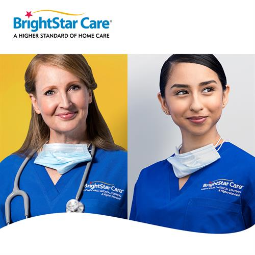 Gallery Image BSC_Facebook_CarouselAd_Recruiting_Combined_FNL_HomeCare_nJC_3.jpg