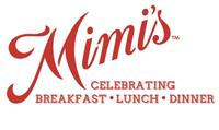 Mimi's Cafe North Inc