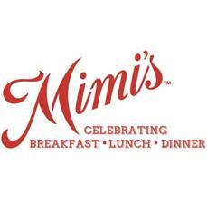 Mimi's Cafe North Inc