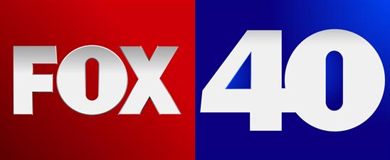 FOX40 - Marianne R. Caraska