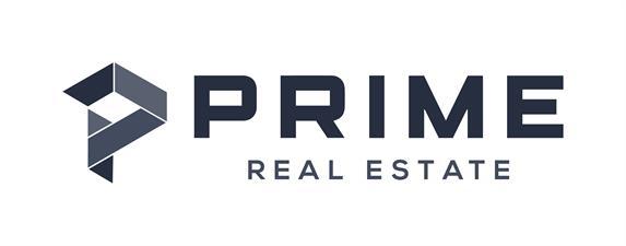 Prime Real Estate
