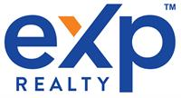 eXp Realty of California - Jason Hall