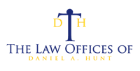 Law Office of Daniel A. Hunt