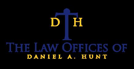 Law Office of Daniel A. Hunt