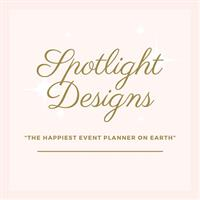 Spotlight Designs