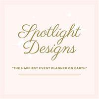 Spotlight Designs