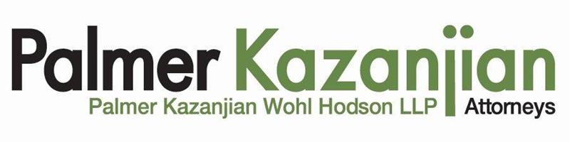 Palmer Kazanjian Wohl Hodson, LLP