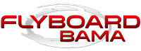Gallery Image flyboard-logo-RED.png