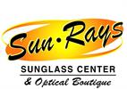 Sunrays Optical Boutique