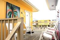 Paradise Isle #5; VRBO #669199; Home Escape #93959901