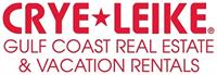 Crye*Leike Gulf Coast Real Estate & Vacation Rentals