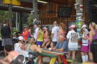 Gulf Shores Half Marathon