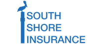 South Shore Insurance Companies
