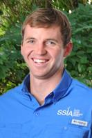 Will Ramsey, SSIU Underwriter