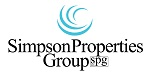 Simpson Properties Group