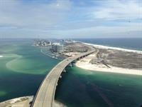 Gulf Shore and Orange Beach Helicopters